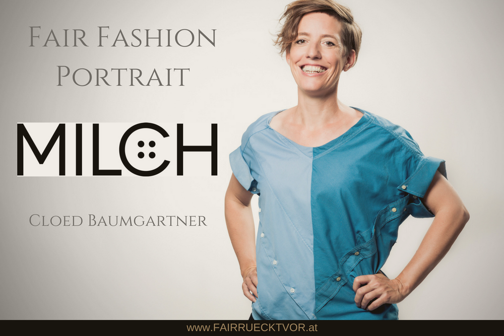 Fair Fashion im Portrait_MILCH_Cloed Baumgartner